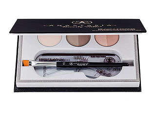 Enter to Win Our Exclusive Giveaway and Get Your Best Brows Ever!