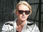 See Latest Naomi Watts Photos
