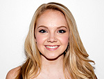 Danielle Bradbery Sings 'The Heart of Dixie'