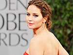 Watch the 2013 Golden Globes Red Carpet in Less Than 90 Seconds