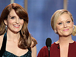 The Most Hilarious Tina Fey and Amy Poehler Moments – Ever