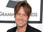 Can Keith Urban Sing a Beatles Song Well?