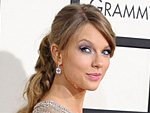 Relive the Grammys Red Carpet in 1 Minute