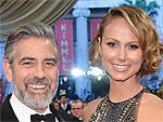 Red Carpet Rewind: Oscars 2013 in 90 Seconds