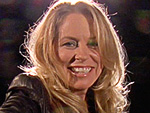 "Watch Deana Carter Sing ""You & Tequila"""