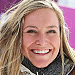 Gold Medal Olympian Jamie Anderson on Making H