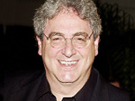 Farewell, Egon: Remembering the Comedy Genius of Harold Ramis