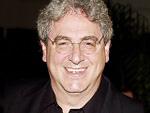Farewell, Egon: Remembering the Comedy Genius of Harold Ramis