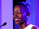 Lupita Nyong'o: I Used to Pray for Lighter Skin