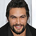 Jason Momoa Reveals the Very Se