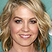 Jenna Elfman: Dharma and