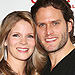 How Well Do Kelli O'Hara and Stev