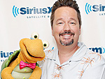 Adele vs. Bieber: Who Does Ventriloquist Terry Fator Impersonate Best?