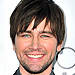 Get to Know Reign's Torrance Coombs