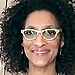 Go Inside Carla Hall's D.C. Kitchen