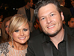 Miranda Lambert: Everyone Knows Blake and I Are Happy