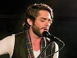 Hear Thomas Rhett's Latest No. 1 Hit