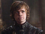 Tyrion Lannister's Best Game of Thrones Lines