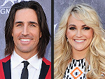 Right from the Red Carpet: Stars at the ACM Awards
