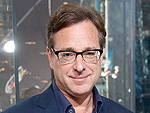 No One Plays Chatter Better Than Bob Saget