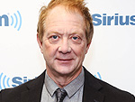 Jeff Perry Gives Us His Best Evil Laugh
