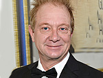 Scandal's Jeff Perry Reads Dr. Seuss – as Cyrus Beene