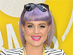Kelly Osbourne Reveals Her Biggest Fashion Faux Pas