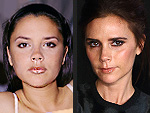 Victoria Beckham: Still Spicy at 40!