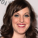 Meet Fargo Star Allison Tolman