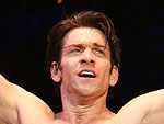 Broadway's New Rocky Is Pretty Darn Cute