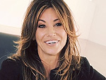 Gina Gershon: I Don't Believe in Age