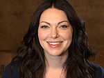 Laura Prepon Shares Her Prison Beauty Tips
