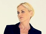 Sharon Stone Is Feeling Fearless at 56