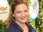 Drew Barrymore Shares Her Favorite Childhood Memories