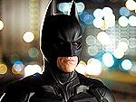 Batman, er, Superman, er Iron Manto the Rescue! The Best Superhero Saves Ever
