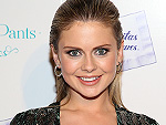 Meet Petals in the Wind Star Rose McIver