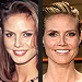 Heidi Klum: 41 Years of Gorgeous