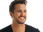It's Luke Bryan's Birthday & He's Showing Off His Best Dance Moves!