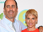 Inside Jessica Seinfeld's Baby Buggy Charity Event