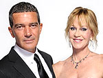 What Was Behind the Melanie Griffith and Antonio Banderas Split? | Divorced, Antonio Banderas, Melanie Griffith