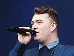 Sam Smith's New Hit: Song of the Summer?
