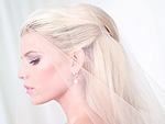 See Jessica Simpson's Gorgeous Wedding Dress Sketch