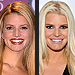 Happy 34th Birthday, Jessica Simpson! See Her Changing Looks