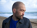 Unplugged: Ben Watt Goes Acoustic – Listen Now
