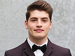 What Can Faking It's Gregg Sulkin Fake Better Than Anyone Else?