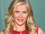Alison Sweeney Opens Up About Leaving Days of Our Lives