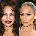 Happy Birthday, Jennifer Lopez! See Her Changing Looks