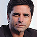 John Stamos: The Love Gu
