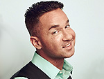 The Sorrentinos Play 'Who's Most Likely To…'