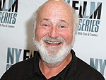 Rob Reiner Gets Quizzed on… Himself!
